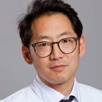Prof. Dr. med. Felix K.-H. Chun, MA, F.E.B.U.